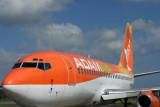 ADAM AIR BOEING 737 200 DPS RF IMG_7002.jpg