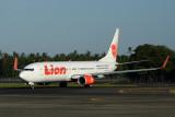 LION BOEING 737 900ER DPS RF IMG_7071.jpg