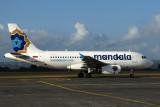 MANDALA AIRBUS A319 DPS RF IMG_7255.jpg
