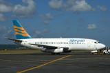 MERPATI BOEING 737 200 DPS RF IMG_6913.jpg
