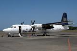 RIAU AIRLINES FOKKER 50 DPS RF IMG_7278.jpg