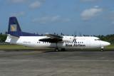 RIAU AIRLINES FOKKER 50 DPS RF IMG_7283.jpg