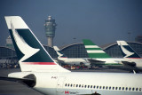 CATHAY PACIFIC TAILS CLK RF 1347 24.jpg