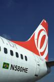 GOL BOEING 737 700 GRU RF 1738 9.jpg