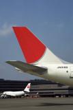 JAPAN AIRLINES TAILS NRT RF 1707 13.jpg