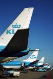 KLM TAILS AMS RF 1777 17.jpg