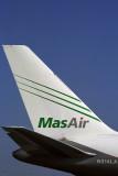 MAS AIR BOEING 767 LAX RF 1627 3.jpg