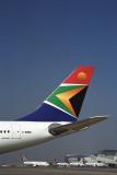 SOUTH AFRICAN TAILS JNB RF 1715 21.jpg
