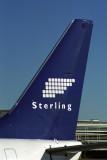 STERLING BOEING 737 800 CPH RF 1767 1.jpg