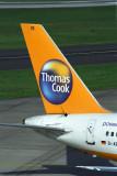 THOMAS COOK BOEING 757 DUS RF 1770 29.jpg