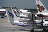 AIRCRAFT BKK RF 550 35.jpg