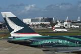CATHAY PACIFIC BOEING 747 400 SYD RF 1761 7.jpg