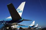KLM TAILS AMS RF 1777 19.jpg