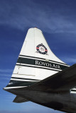 ROVOS AIR LSR RF 1784 4.jpg