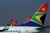 SOUTH AFRICAN TAILS JNB RF 1570 10.jpg