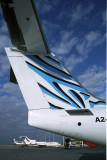AIR BOTSWANA BAE 146 JNB RF 1872 27.jpg