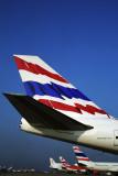 ORIENT THAI BOEING 747 BKK RF 1801 12.jpg