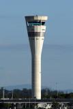 BRISBANE TOWER RF IMG_6436.jpg