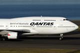 QANTAS BOEING 747 400 SYD RF IMG_8749.jpg