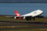 QANTAS BOEING 747 400 SYD RF IMG_8730 .jpg