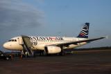 BATAVIA AIR AIRBUS A319 DPS RF IMG_1381.jpg