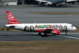 AIR ASIA AIRBUS A320 HKG RF IMG_4595.jpg