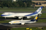 AIRCRAFT SIN RF IMG_4886.jpg