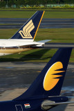 JET AIRWAYS SINGAPORE AIRLINES TAILS SIN RF IMG_2675.jpg