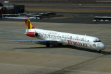1 TIME MD80 JNB RF IMG_8372.jpg