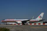 AMERICAN BOEING 757 200 JFK RF IMG_7520.jpg