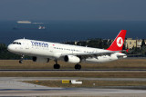 TURKISH AIRLINES AIRBUS A321 IST RF IMG_5036.jpg