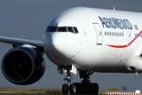 AERO MEXICO BOEING 777 200 CDG RF IMG_5686.jpg