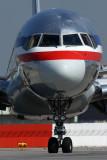 AMERICAN BOEING 757 200 JFK RF IMG_4798.jpg