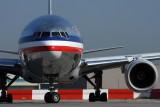 AMERICAN BOEING 777 200 JFK RF IMG_4738.jpg