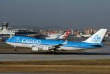 KLM CARGO BOEING 747 400F IST RF IMG_5113.jpg
