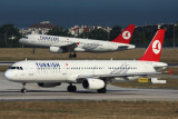 TURKISH AIRCRAFT IST RF IMG_5059.jpg