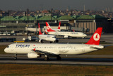 TURKISH AIRLINES AIRBUS A321 IST RF IMG_5119.jpg