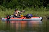 Me kayaking 2 pb.jpg