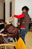 MIU Unisex Hair and Beauty