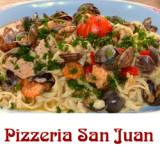 Pizzeria San Juan