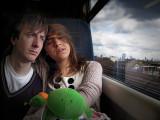 02 - Arriving in London.jpg