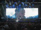 Metallica Bergen
