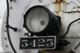 December 8th, 2008 - Train Light - 20192.jpg