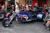2008 ROT Rally - 19721.jpg