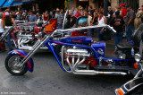 2008 ROT Rally - 19724.jpg