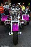 2008 ROT Rally - 19776.jpg