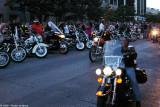 2008 ROT Rally - 19804.jpg