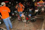 2008 ROT Rally - 19843.jpg