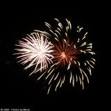Bastrop Fireworks 08 - 3884.jpg