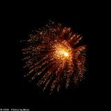 Bastrop Fireworks 08 - 3885.jpg